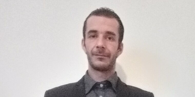 Sébastien Thoer - Guidel – 56520 – Conseiller SAFTI