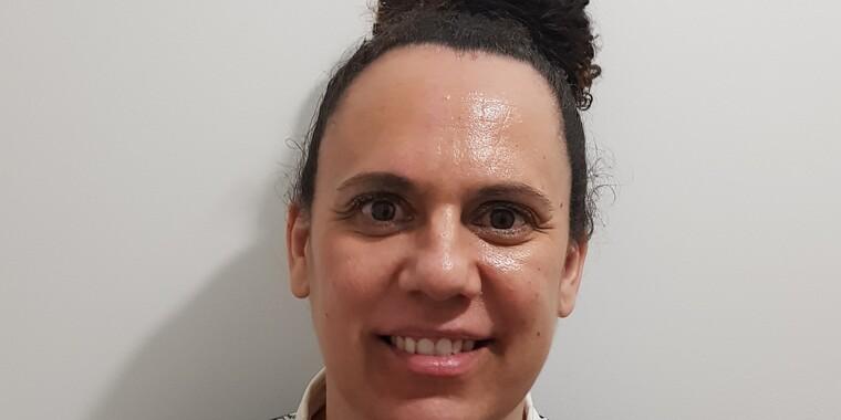 Angélique Tireau - Meaux – 77100 – Conseiller SAFTI