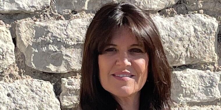Sandrine Tribolo - Eguilles – 13510 – Conseiller SAFTI