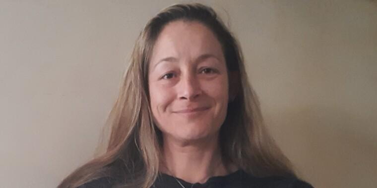 Isabelle Legré - Caylus – 82160 – Conseiller SAFTI