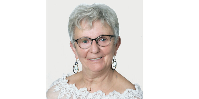 Sylvie Bitaud - Pithiviers-Le-Vieil – 45300 – Conseiller SAFTI