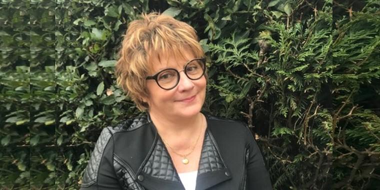 Sylvie Brunet - Antony – 92160 – Conseiller SAFTI