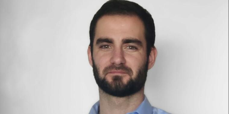 Paul Deboosere - Toulouse – 31300 – Conseiller SAFTI