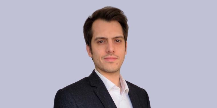 Mathieu Lemarre - Harnes – 62440 – Conseiller SAFTI