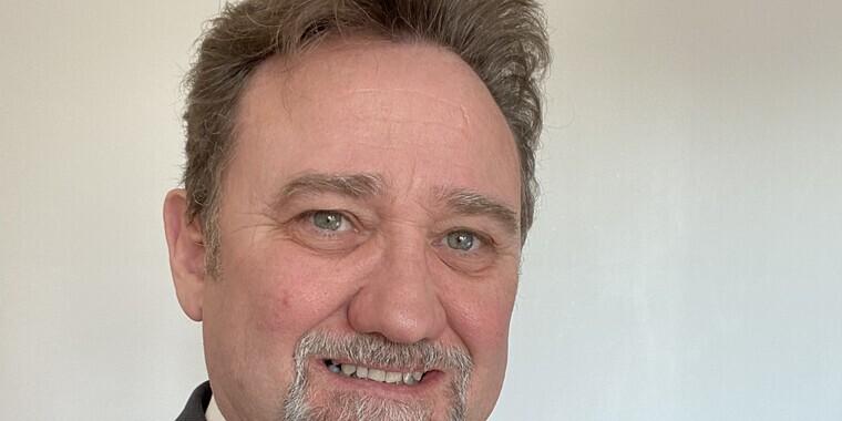 Jean-Michel Montenot - Beaune – 21200 – Conseiller SAFTI