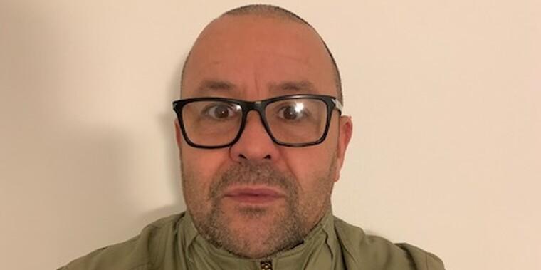 Omar Sedjaï - Le Havre – 76620 – Conseiller SAFTI