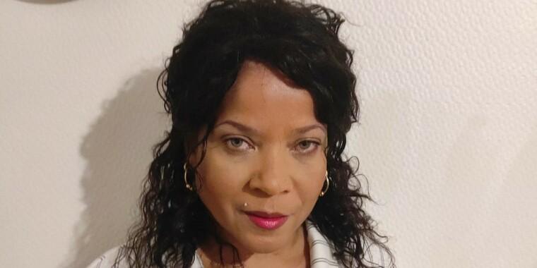 Marie-Claude Beaugendre - Montargis – 45200 – Conseiller SAFTI