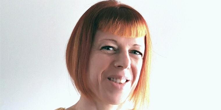Isabelle Capsal - Villenave-D'Ornon – 33140 – Conseiller SAFTI