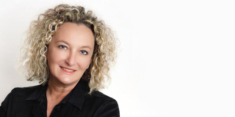 Stéphanie Dubus - Cannes – 06150 – Conseiller SAFTI