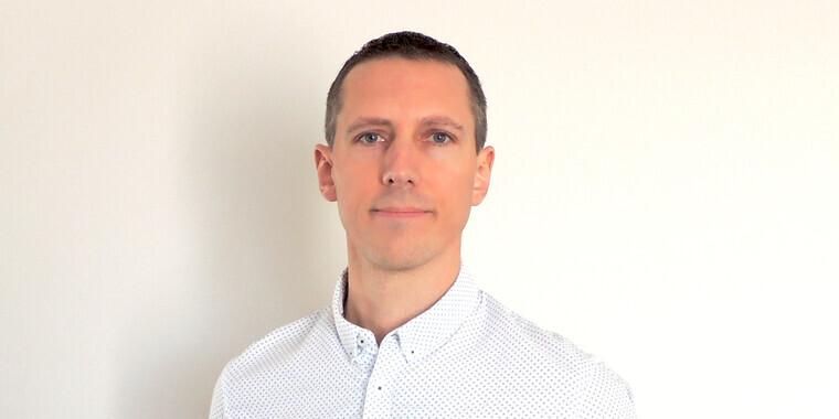 Marc Teulier - Pibrac – 31820 – Conseiller SAFTI