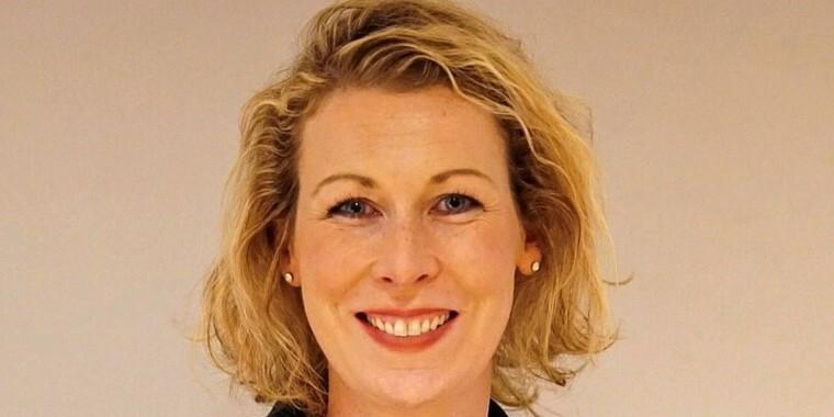 Sabine Bernard - Bois Grenier – 59280 – Conseiller SAFTI