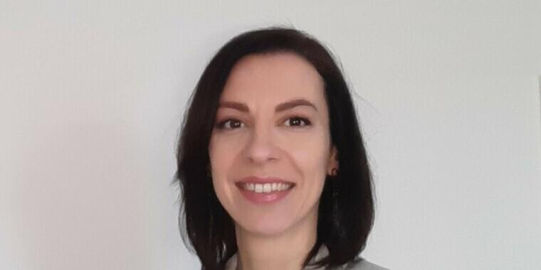 Sandra Donato - Reims  – 51100 – Conseiller SAFTI