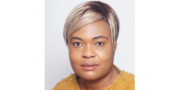 Aminata Karaboue - Corbeil-Essonnes – 91100 – Conseiller SAFTI