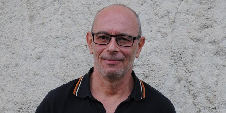 Eric Pujol - Revel – 31250 – Conseiller SAFTI