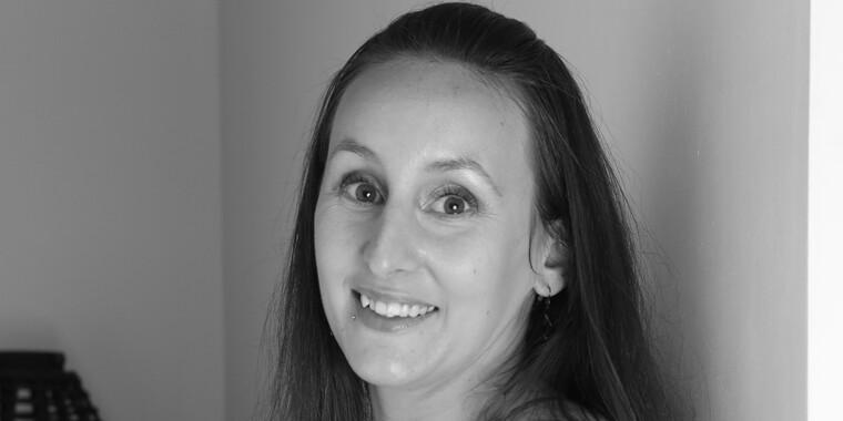 Jennifer Basque - Bois – 17240 – Conseiller SAFTI
