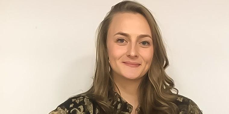 Lisa Emond - Bizanet – 11200 – Conseiller SAFTI