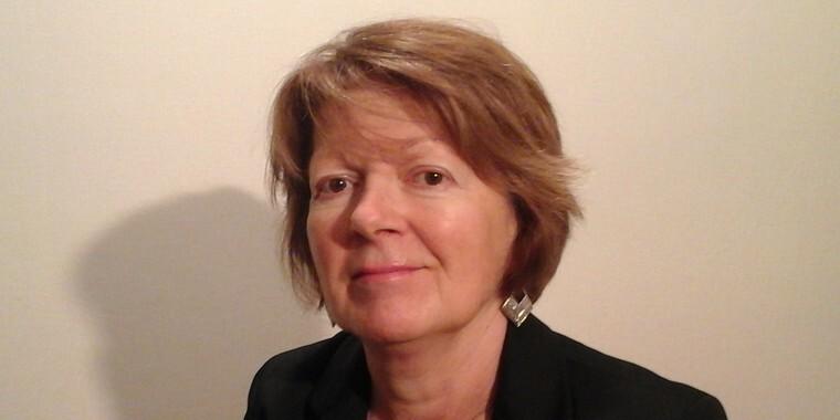 Martine Ficheux - Fort Mahon Plage – 80120 – Conseiller SAFTI