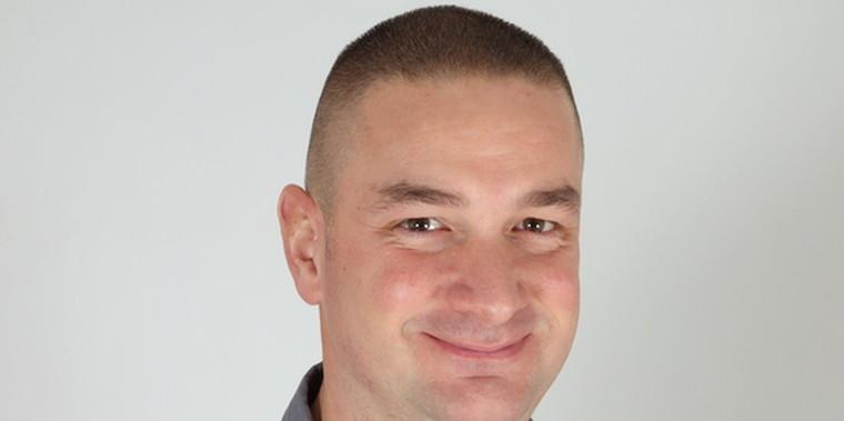 David Etienne - St Cezaire Sur Siagne – 06530 – Conseiller SAFTI
