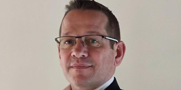 Eric Nurdin - Einvaux – 54360 – Conseiller SAFTI