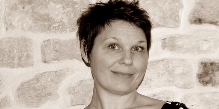 Laure Ardiet - Bulle – 25560 – Conseiller SAFTI
