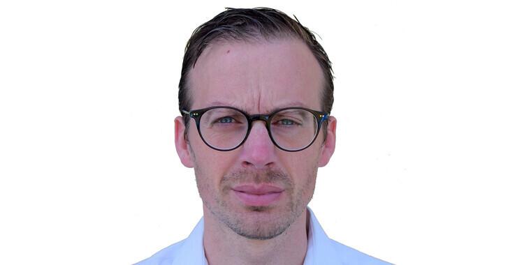 Arnaud Goyé - Spay – 72700 – Conseiller SAFTI