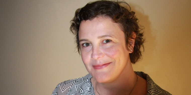 Céline Guillaume - Crayssac – 46150 – Conseiller SAFTI