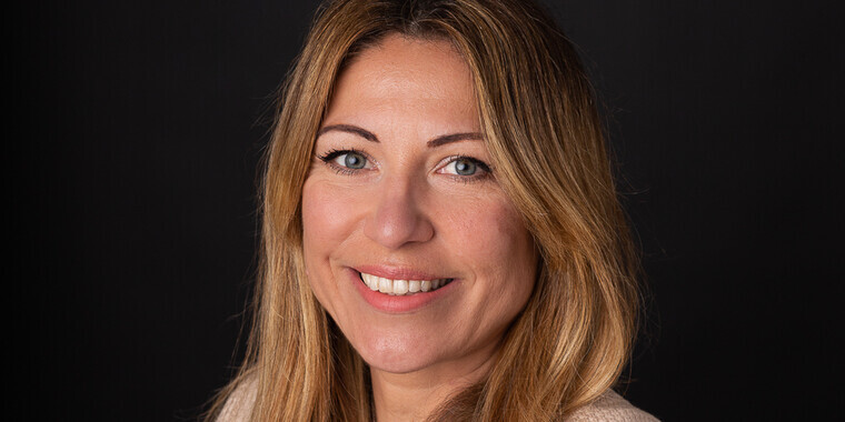 Nathalie Hamon - Croissy Sur Seine – 78290 – Conseiller SAFTI