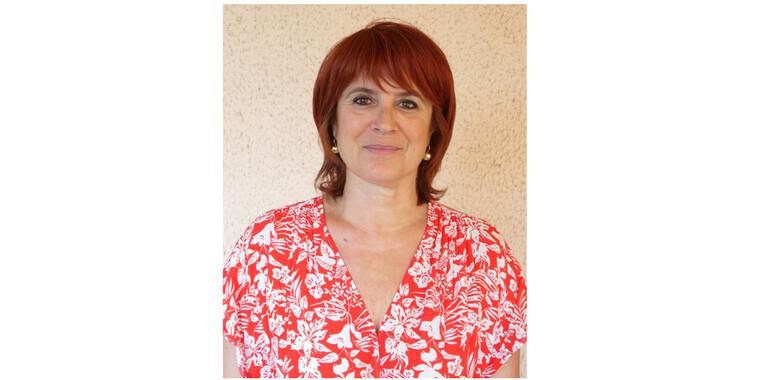 Nathalie Tondolo - Six-Fours-Les-Plages – 83140 – Conseiller SAFTI
