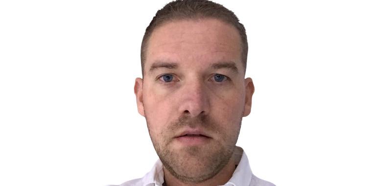 Alexandre Fresneau - Louvetot – 76490 – Conseiller SAFTI