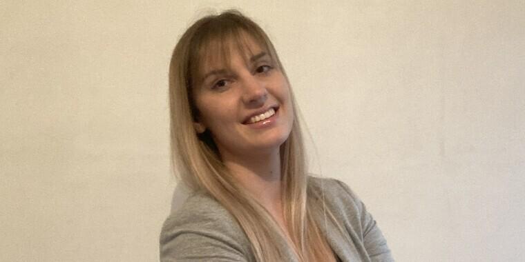 Silvana Lemoine - La Trinite-Porhoet – 56490 – Conseiller SAFTI