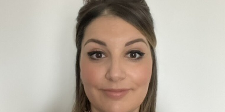 Mélina Philys - Reventin-Vaugris – 38121 – Conseiller SAFTI