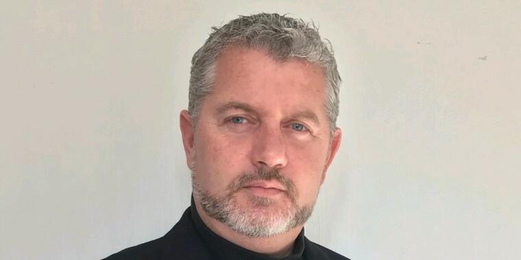 Grégory Barnagaud - Vernon – 27200 – Conseiller SAFTI