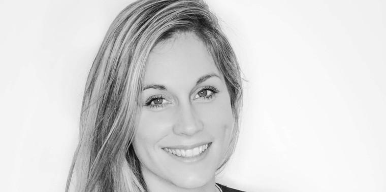 Anne-Gaëlle Bihan - Ymare – 76520 – Conseiller SAFTI