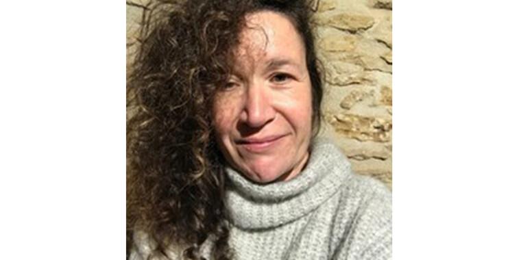 Stéphanie Gibeaux - Gourdon – 46300 – Conseiller SAFTI