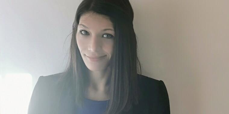 Doreen Jorisse - Sameon – 59310 – Conseiller SAFTI