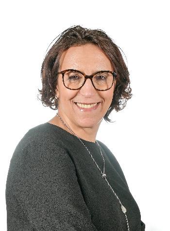Zohra Adjar - Dammartin-En-Goele – 77230 – Conseiller SAFTI