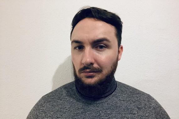 Gérald Roxin - Servigny-Les-Raville – 57530 – Conseiller SAFTI