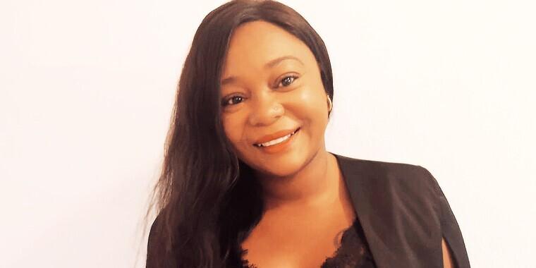 Sandrine Baillieux Bourdon - Cayenne – 97300 – Conseiller SAFTI