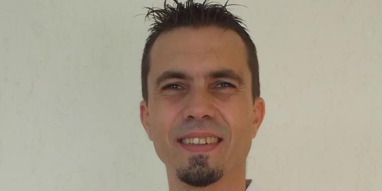 Jean-Martin Bos - St Francois – 97118 – Conseiller SAFTI