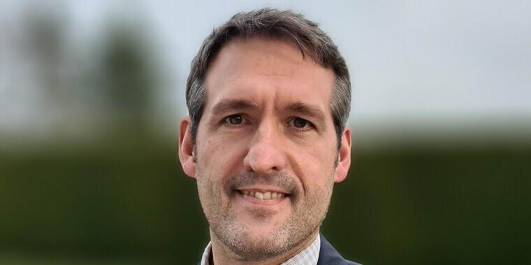 Jérôme Audebeau - Pleneuf Val Andre – 22370 – Conseiller SAFTI