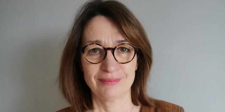 Catherine Bossard - Bouchemaine – 49080 – Conseiller SAFTI