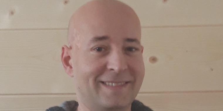 Clément Fombaron - Champ Le Duc – 88600 – Conseiller SAFTI