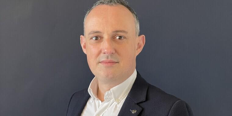 Pierre Lurde - Montauban – 82000 – Conseiller SAFTI