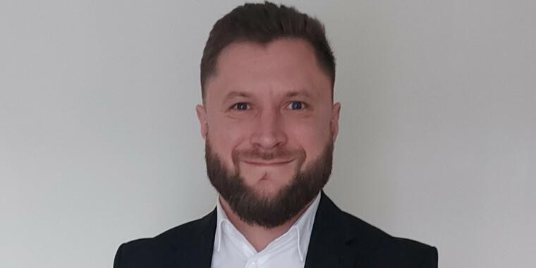Nicolas Remaud - Sarzeau – 56370 – Conseiller SAFTI