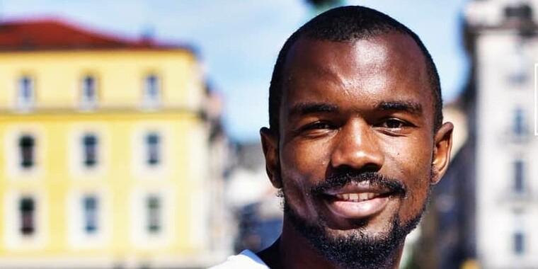 Chris Makoundzi-Wolo - Roanne – 42300 – Conseiller SAFTI