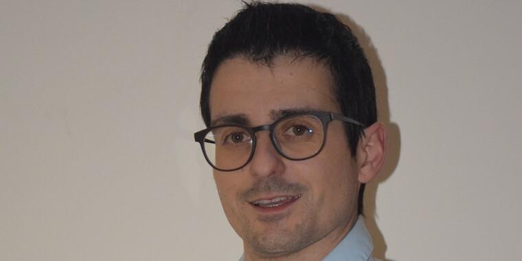 Julien Adelin - Lanvollon – 22290 – Conseiller SAFTI