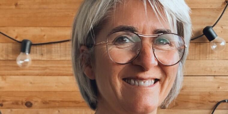 Nathalie Da Veiga - Vinassan – 11110 – Conseiller SAFTI