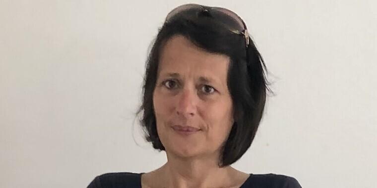 Delphine Chabot - Le Bouscat – 33110 – Conseiller SAFTI