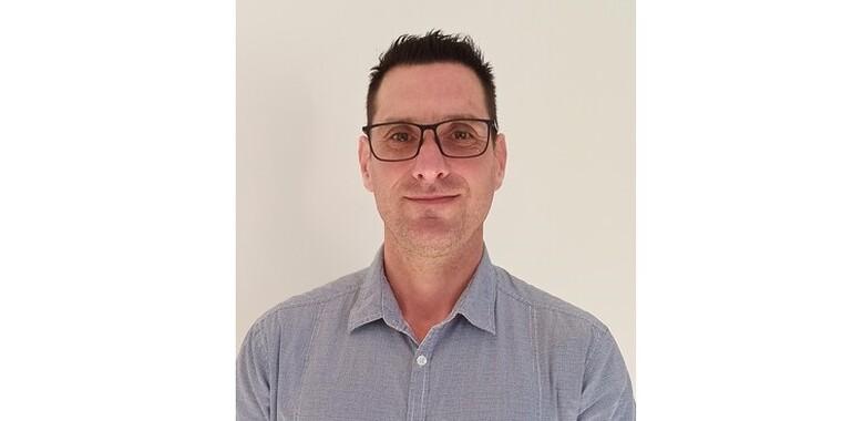Alain Faurent - Castelnau-D'Estretefonds – 31620 – Conseiller SAFTI