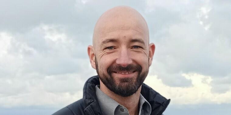 Olivier Laurent - Trevou-Treguignec – 22660 – Conseiller SAFTI